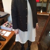 WOMEN'S OUTER COLLECTION 2015AW