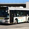 阪東自動車 271