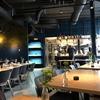 オランダ旅行④ アムステルダムで美味しいディナー