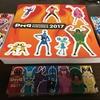 PHPカンファレンス福岡2017に行ってきた
