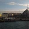 2016年 トルコ旅行  治安について
