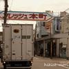 新潟本町通十四番町~古町を歩いてみた