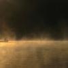 一碧湖(静岡県伊東)