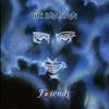 #0358) FRIENDS / THE BOLSHOI 【1986年リリース】