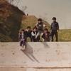 毎日更新 1981年 バックトゥザ 昭和56年 20歳 大学3年  春~秋 スキー部 ジャンプ台  福岡大学 旅ブログ 終活ブログ