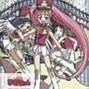 陸上防衛隊まおちゃん再放送記念! 今さら2003〜04年春季アニメ評!