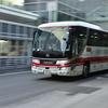 品川シーサイド・大井町-羽田空港線(羽田京急バス・東京営業所) QTG-RU1ASCA