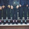 【30代のメンズファッション】(2019年春の装い)『勝負靴下』を手に入れよう!の話
