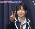 須藤梨凜々花が夢の跡…NMB48のラストピース「りりぽん」の名場面!