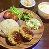 皆さんに喜ばれる、カラダにやさしいご飯を。「Vegan(ビーガン/菜食)」ランチ&お弁当を地元宮崎で提供開始