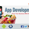 Android app development Company in bangalore