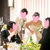 人気の披露宴演出アイデア5選✨~テーブルラウンド(フォト)編~