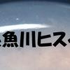 糸魚川ヒスイのルース(vol.2):Jadeite(ジェダイト)