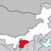 秦代⑪:外征 前編(北方編/オルドス/直道/万里の長城)