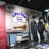 京都鉄道博物館へ行ったときの話。(わたし目線)