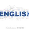 留学生が勧める!アマゾンプライムを使ったおすすめ英語勉強法!