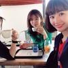 名古屋で重要ミッション終了^^
