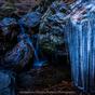 名栗川→有間川→白岩沢 奥武蔵屈指の滝を訪ねる