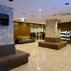 スーパーホテル130泊目。スーパーホテルの特徴と個人的な思いをまとめてみました。