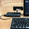 最新Debian 11(bullseye)をDG-STK1にインストールする  | Diginnos Stick DG-STK1B リブート その3