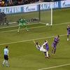 【採点】 2016/17 UEFA CL決勝 ユベントス対レアル・マドリード