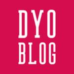 はじめまして!ワイスピシリーズ専門の非公式ブログを開設しました