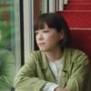 根本ノンジ『監察医 朝顔』第2シリーズ 1話