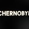 チェルノブイリ【チェルノブイリ原子力発電の事故をドラマ化。描写も映像も内容も全てが圧倒的で見応えがあり、見終わった後の疲労と満足感は凄い】