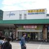 東武゛鉄道むすめ゛スプリングフェスタ2017in鬼怒川温泉に行って来ました