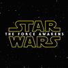 「Star Wars : The Force Awakens スターウォーズ フォースの覚醒」早速の感想! may the force be with you~フォースとともにあらんことを~