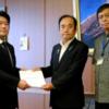 全国知事会が日米地位協定の抜本的な見直しを日米両政府に提言 - 翁長県政の地道な業績が実る !