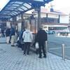 【聖地巡礼】白衣性恋愛症候群@神奈川県・鎌倉、由比ヶ浜、長谷