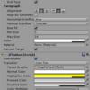 【Unity】UIパーツをクリックする【uGUI】