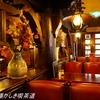 【西東京市】珈琲館 くすの樹【再々訪】
