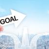 韓国語の勉強は、周りにばかり目を向けるのではなく自分に向き合い「自分軸」をしっかり保って、自分の目標達成を目指して勉強しましょう!