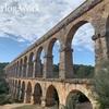 【タラゴナ】バルセロナから日帰り旅・世界遺産遺跡群がある街「タラゴナ」へ