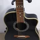 ギター初心者のための、弾ける!ブログ