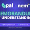 パル・ネットワーク|エコシステム・メンバー