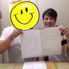 ご報告/グレイス歯科 2014/10/11