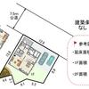 江南市飛高町でマイホームを建てたい方へ