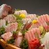 現代人には鯛の養殖物の方が美味しく感じるのかも