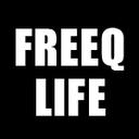 FREEQ LIFE