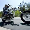 【初心者必見】バイクのハンドルの選び方!ハンドル交換の仕方と注意点