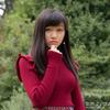 菅沼もにか、「舞台版レーカン!」でコギャル霊役の注目の美少女にインタビュー