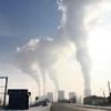地球の歴史から温暖化を考える『人類と気候の10万年史』を読む。