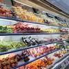 現役食品メーカー営業マンが解説!スーパーの値段設定の話 定番価格・販促価格