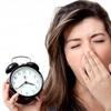 【必見!】睡眠量は関係ない!?ニキビとも疲れともさよならできる究極の睡眠法!