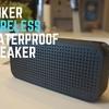 【防水Bluetoothスピーカー決定版】Anker SoundCore Sport XLを使って10ヶ月がたったので再レビューとおさらい!!