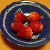 「果物」・しりとりの記憶・69…
