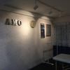 ブルックリンスタイルのパーソナルトレーニングスタジオ~ついに完成!